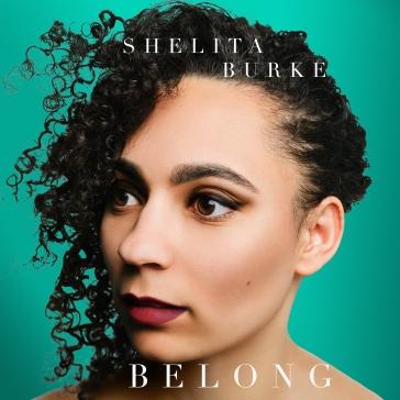 shelitaburke-belong-art